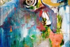 asintomatico-Manuel-Baldasare-artist-2011