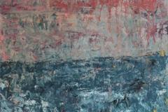 oceano-ile-de-re - Manuel Baldassare Artist 2017