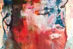 drummer-Manuel Baldassare Artist 2019