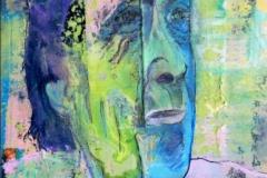 indiano-metropolitano-Manuel-Baldassare-artist-2020