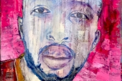 the webmaster - Manuel Baldassare Artist 2019