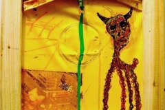 manuel_baldassare_apparizioni_giallo_plastica
