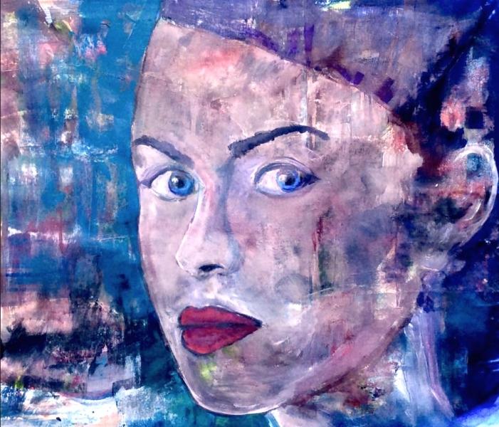 behind-blue-eyes-Manuel-Baldassare-Artist-2020