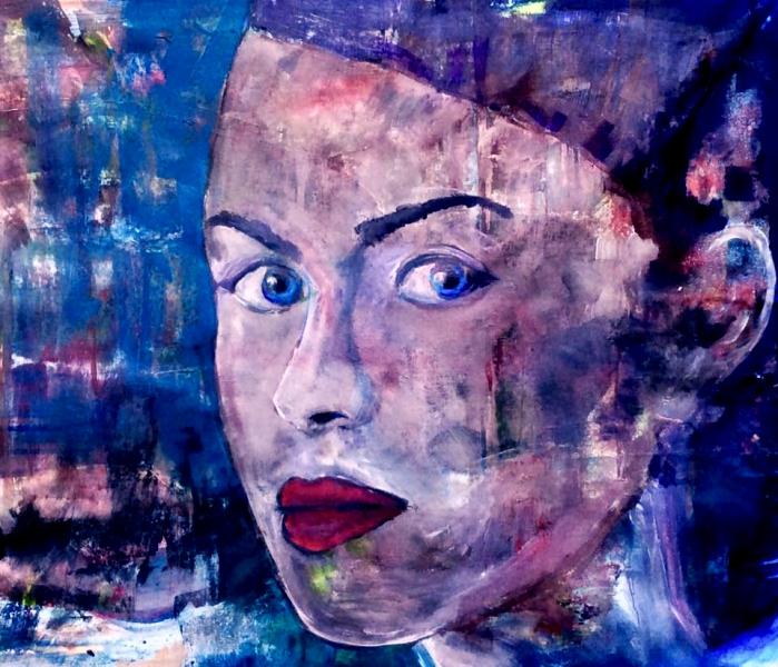 behind-blue-eyes-manuel-baldassare