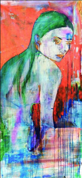 donna-al-lago-Manuel-baldassare-artist-2020-04-29-alle-14.36.34
