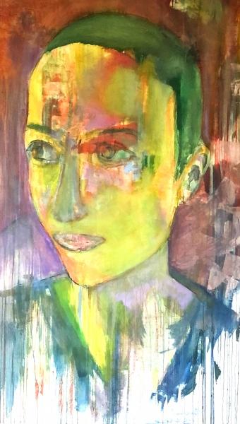 la-Musa-Manuel-Baldassare-artist-2020-copia
