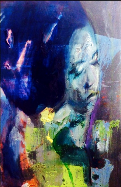 the-dreamer-Manuel-Baldassare-artist-2020
