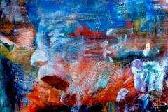 Lurlo-Manuel-Baldassare-Artist-2020