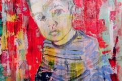 Self-Prtrait-Manuel-Baldassare-2020