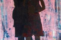 bidonville-Manuel-Baldassare-artist-2020