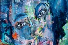 ella-Manuel-Baldassare-artist-2020