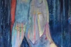 in-fiore-manuel-baldassare-artist-2020