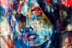 la-rivoluzionaria-Manuel-Baldassare-Artist-2020