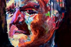 Il-Conte-Philippe-Manuel-Baldassare-artist-2021