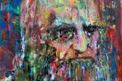 Ode-al-mancinismo-Leonardo-Da-Vinci-Manuel-Baldassare-artist-2021