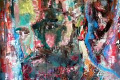 manuel-baldassare-artist-20121
